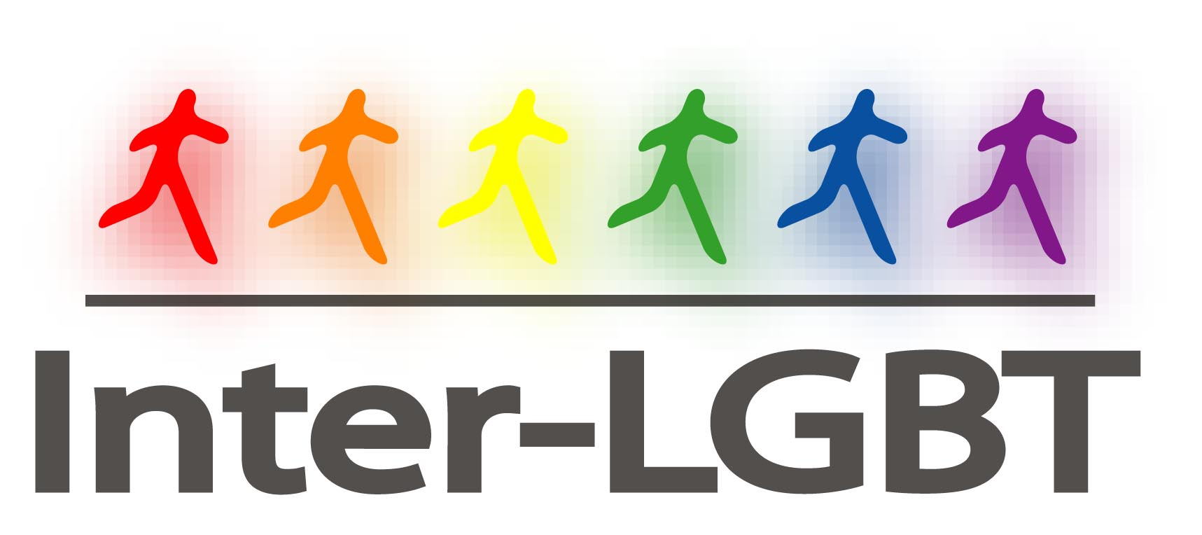 http://droitsegalite.files.wordpress.com/2010/05/logo-interlgbt-1717x764.jpg