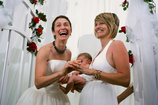 Matrimonio Gay In Usa : L association américaine de psychiatrie invoque les
